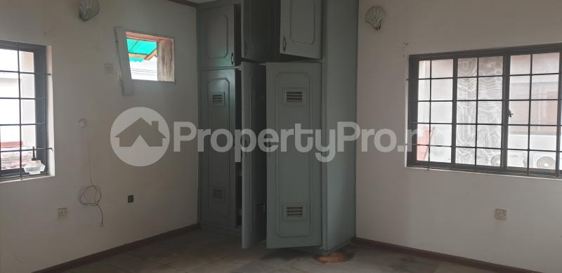 5 bedroom Detached Duplex House for sale Fola Osibo Lekki Phase 1 Lekki Lagos - 10