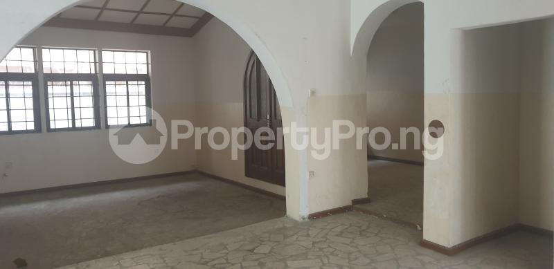 5 bedroom Detached Duplex House for sale Fola Osibo Lekki Phase 1 Lekki Lagos - 19