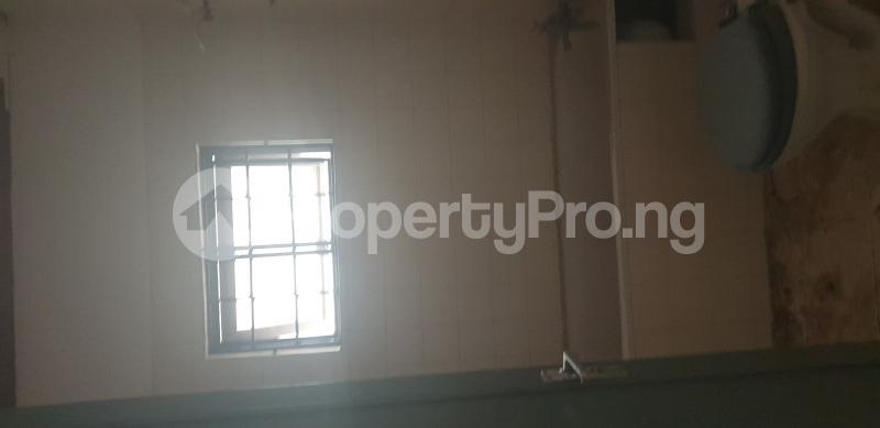 5 bedroom Detached Duplex House for sale Fola Osibo Lekki Phase 1 Lekki Lagos - 11