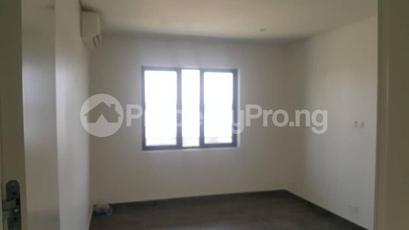 5 bedroom Detached Duplex House for sale ---- Banana Island Ikoyi Lagos - 1