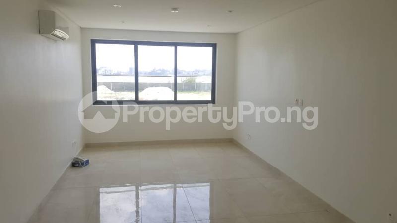 5 bedroom Detached Duplex House for sale ---- Banana Island Ikoyi Lagos - 7