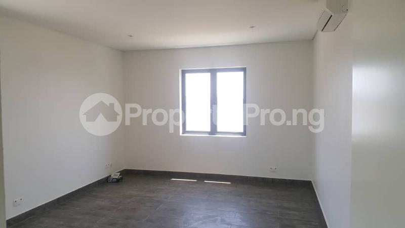 5 bedroom Detached Duplex House for sale ---- Banana Island Ikoyi Lagos - 4