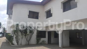 5 bedroom Office Space Commercial Property for rent Ijesha Surulere Lagos - 3