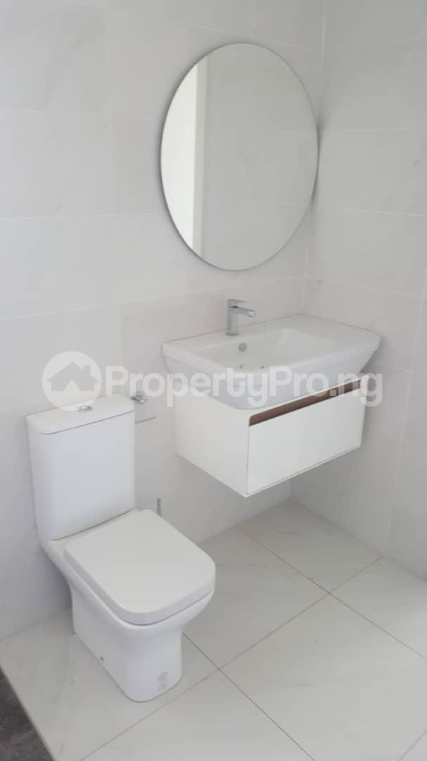 5 bedroom Detached Duplex House for sale ---- Banana Island Ikoyi Lagos - 13