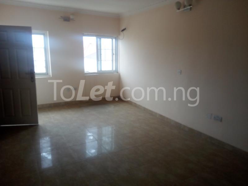 5 bedroom House for rent Carlton Gate Estate chevron Lekki Lagos - 1