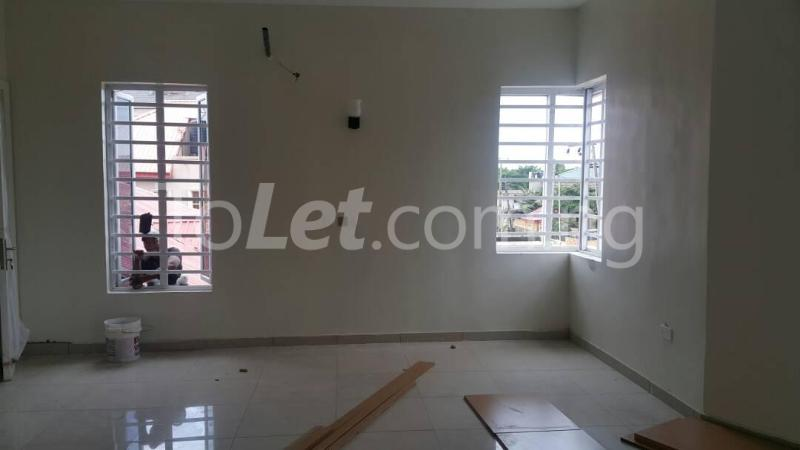 House for sale Osapa London Lagos - 10