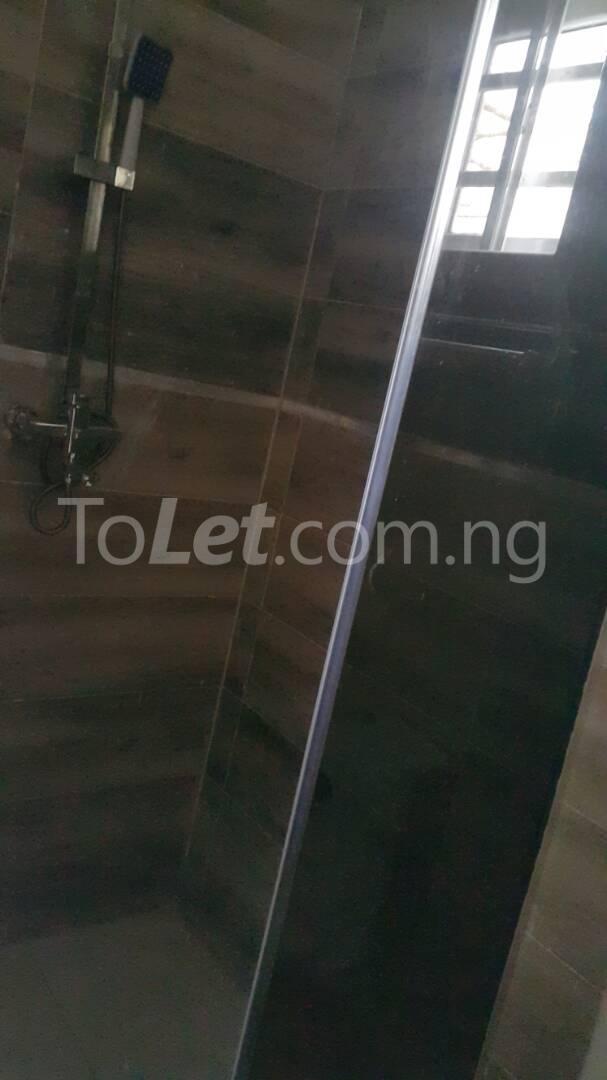 House for sale Osapa London Lagos - 16
