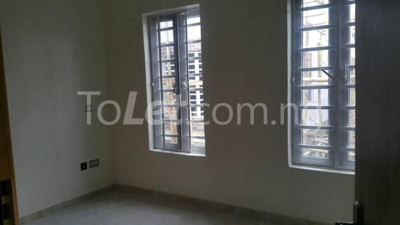 House for sale Osapa London Lagos - 20