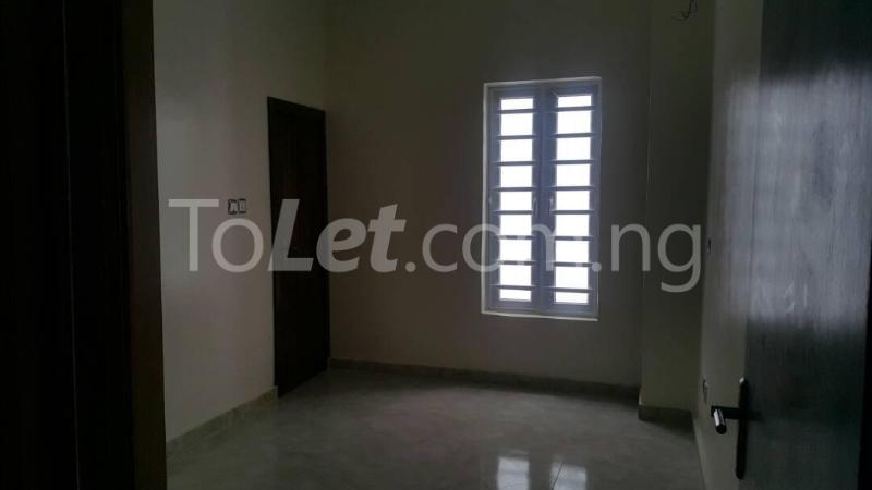 House for sale Osapa London Lagos - 21