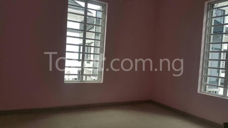 House for sale Osapa London Lagos - 6