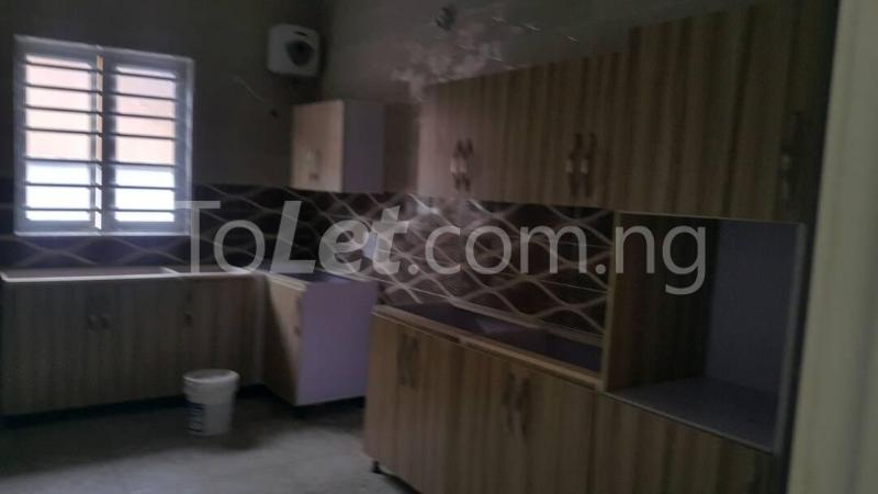 House for sale Osapa London Lagos - 7