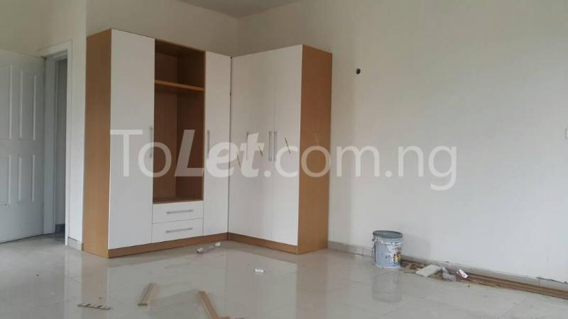 House for sale Osapa London Lagos - 8