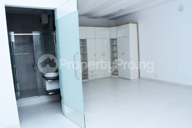 5 bedroom Detached Duplex House for sale - Osapa london Lekki Lagos - 10