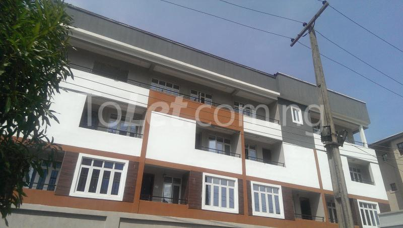 5 bedroom House for rent By 4 Point Sheraton Hotel Victoria Island Extension Victoria Island Lagos - 0