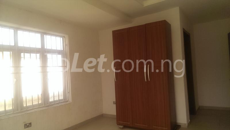 5 bedroom House for rent By 4 Point Sheraton Hotel Victoria Island Extension Victoria Island Lagos - 14