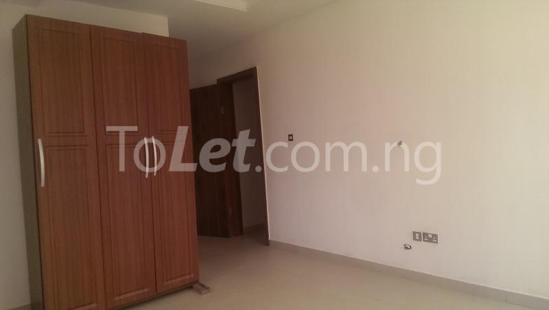 5 bedroom House for rent By 4 Point Sheraton Hotel Victoria Island Extension Victoria Island Lagos - 15