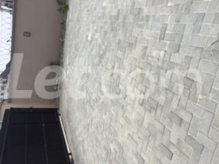 5 bedroom House for rent Oral Estate chevron Lekki Lagos - 14
