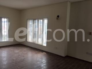 5 bedroom House for rent Oral Estate chevron Lekki Lagos - 9