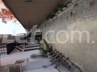 5 bedroom House for rent Oral Estate chevron Lekki Lagos - 13