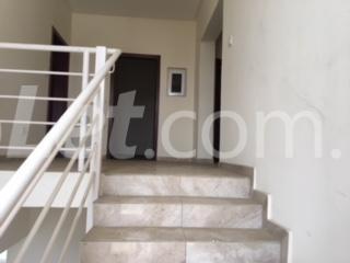 5 bedroom House for rent Oral Estate chevron Lekki Lagos - 8