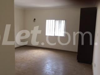5 bedroom House for rent Oral Estate chevron Lekki Lagos - 4