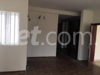 5 bedroom House for rent Oral Estate chevron Lekki Lagos - 10