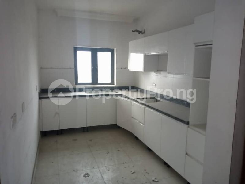 5 bedroom Penthouse Flat / Apartment for sale off Ligali Ayorinde Victoria Island Lagos - 0