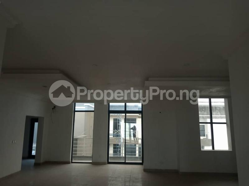 5 bedroom Penthouse Flat / Apartment for sale off Ligali Ayorinde Victoria Island Lagos - 6