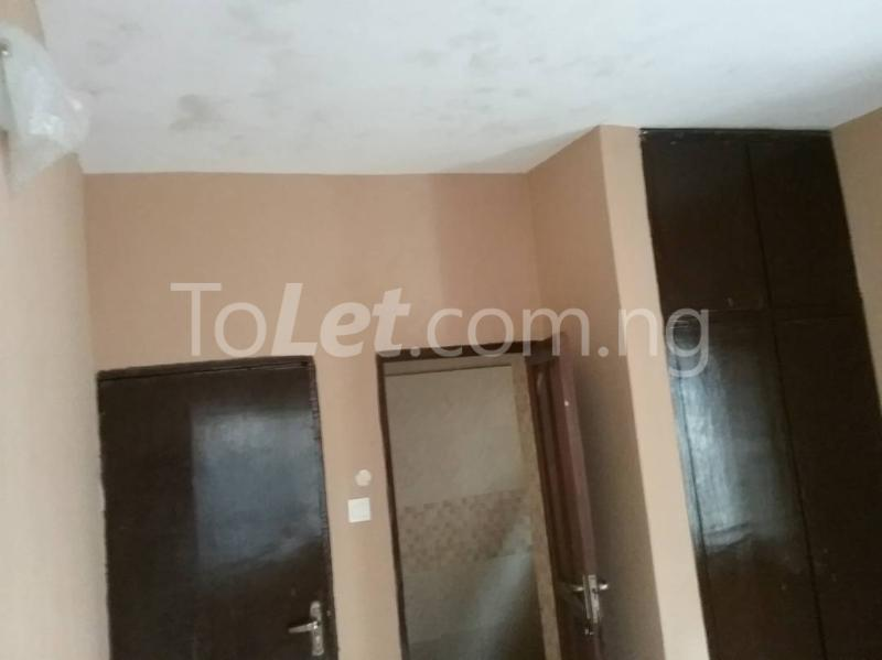 5 bedroom House for rent Block 5, house 7b, Howson wright estate, Olusosun, Oregun.  Oregun Ikeja Lagos - 1