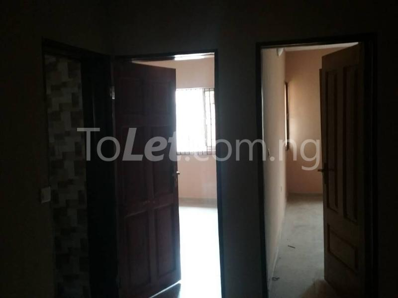 5 bedroom House for rent Block 5, house 7b, Howson wright estate, Olusosun, Oregun.  Oregun Ikeja Lagos - 3