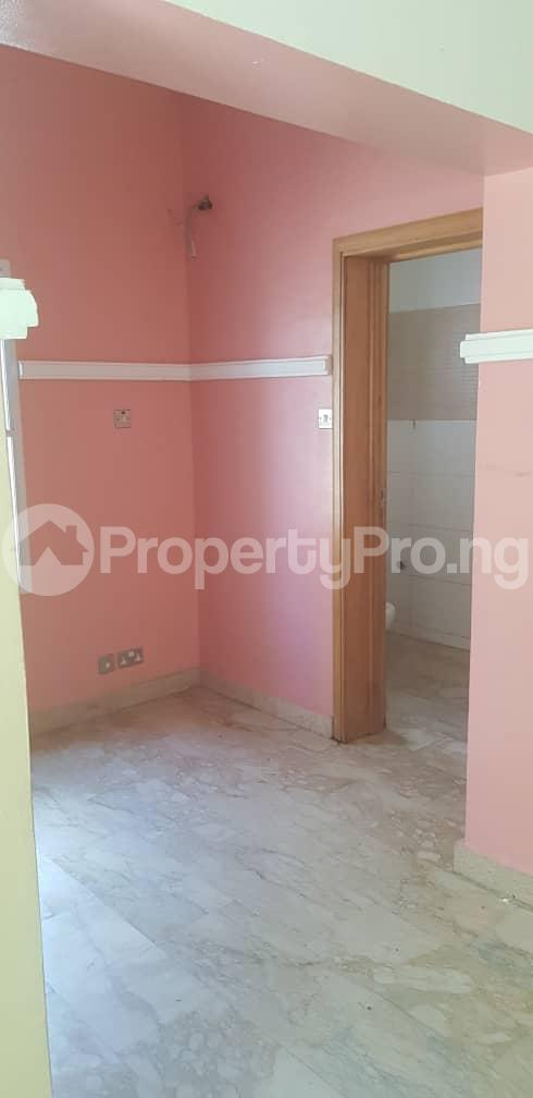 5 bedroom Semi Detached Duplex House for sale Olori Mojisola Onikoyi, Ikoyi, Lagos.  Mojisola Onikoyi Estate Ikoyi Lagos - 10