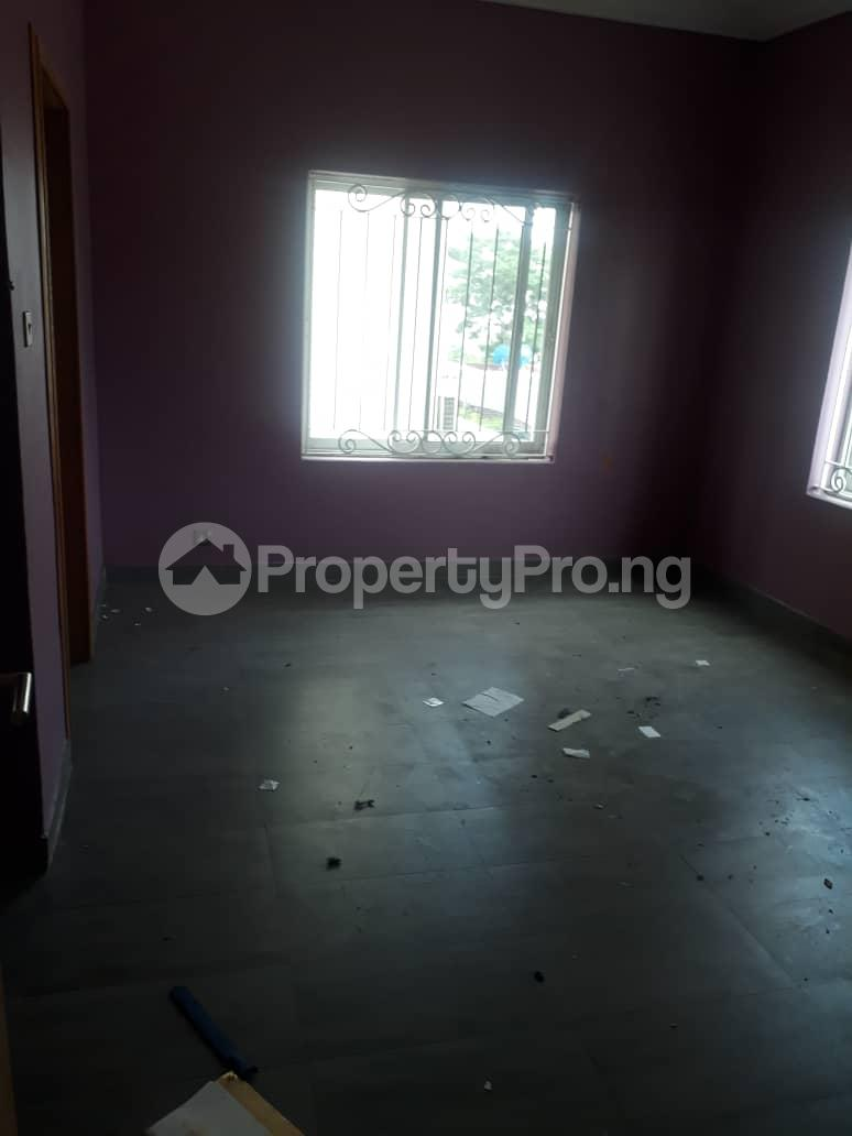5 bedroom Semi Detached Duplex House for sale Olori Mojisola Onikoyi, Ikoyi, Lagos.  Mojisola Onikoyi Estate Ikoyi Lagos - 11