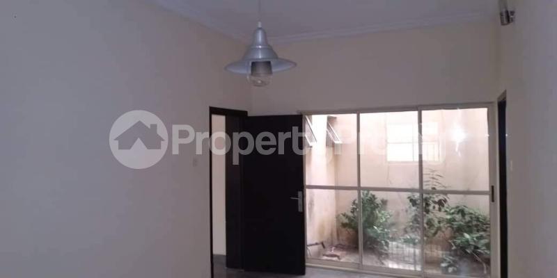 5 bedroom Semi Detached Duplex House for rent Lekki Lekki Phase 1 Lekki Lagos - 11