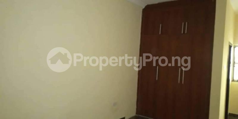 5 bedroom Semi Detached Duplex House for rent Lekki Lekki Phase 1 Lekki Lagos - 7