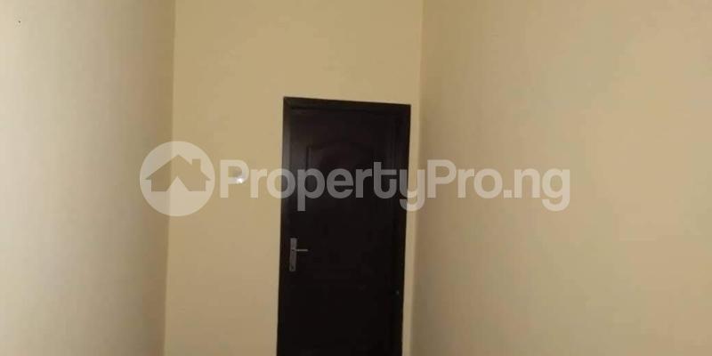 5 bedroom Semi Detached Duplex House for rent Lekki Lekki Phase 1 Lekki Lagos - 2