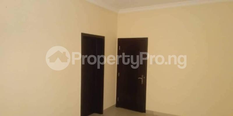 5 bedroom Semi Detached Duplex House for rent Lekki Lekki Phase 1 Lekki Lagos - 3