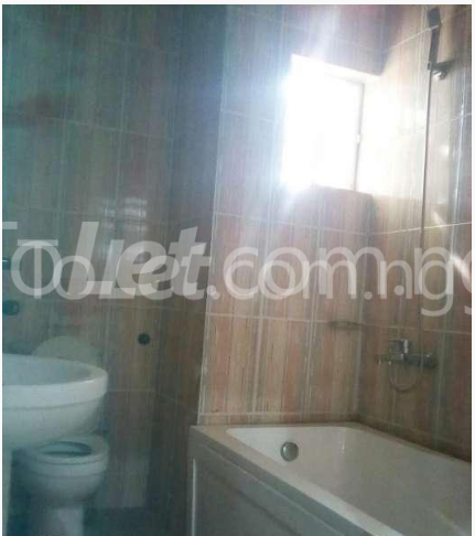 5 bedroom House for rent Abuja, FCT, FCT Central Area Abuja - 11