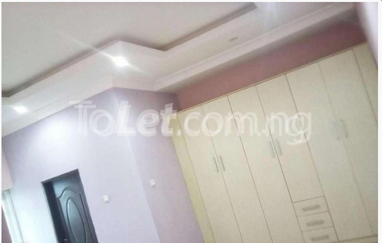 5 bedroom House for rent Abuja, FCT, FCT Central Area Abuja - 9