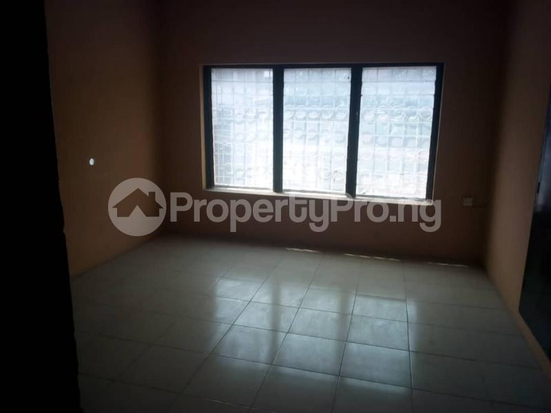 5 bedroom Commercial Property for rent Adenuga street, Kongi area Bodija Ibadan Oyo - 3