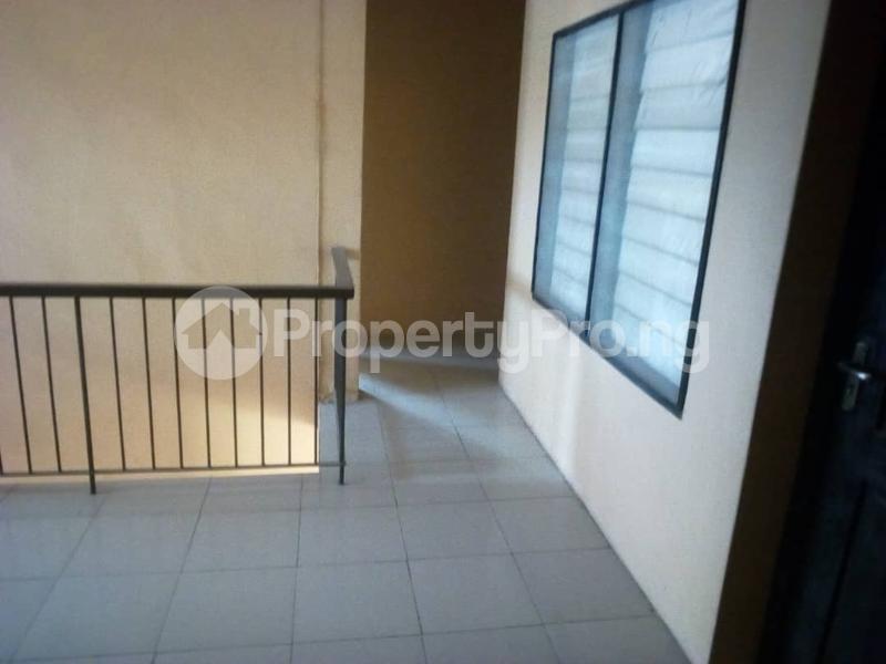 5 bedroom Commercial Property for rent Adenuga street, Kongi area Bodija Ibadan Oyo - 10