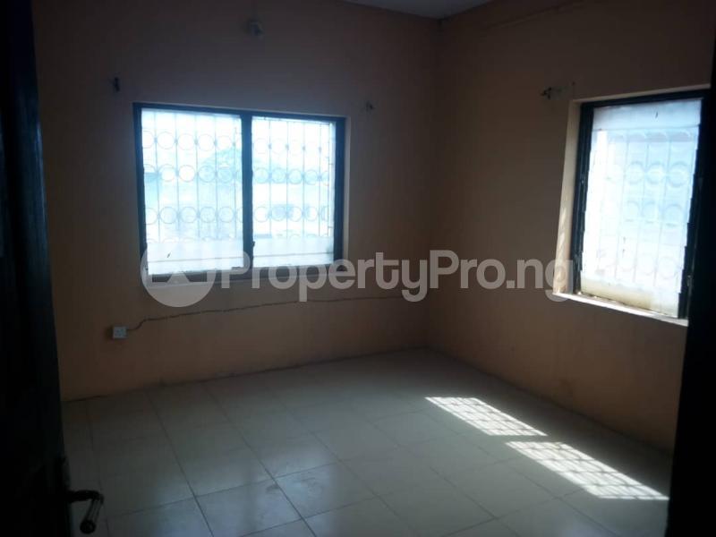 5 bedroom Commercial Property for rent Adenuga street, Kongi area Bodija Ibadan Oyo - 11