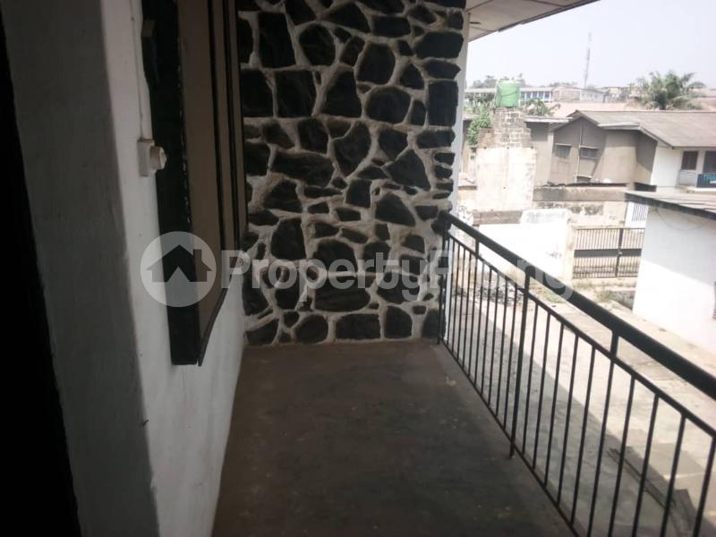 5 bedroom Commercial Property for rent Adenuga street, Kongi area Bodija Ibadan Oyo - 7