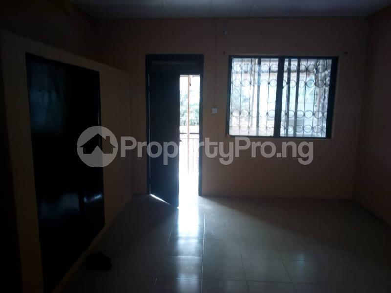 5 bedroom Commercial Property for rent Adenuga street, Kongi area Bodija Ibadan Oyo - 5