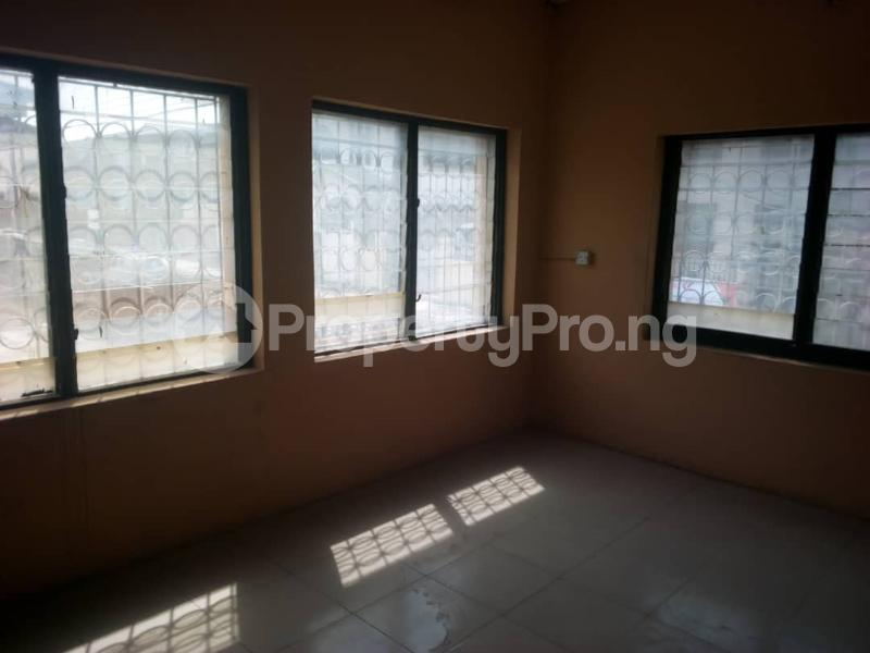 5 bedroom Commercial Property for rent Adenuga street, Kongi area Bodija Ibadan Oyo - 9
