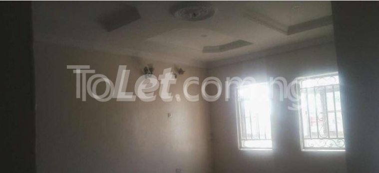 5 bedroom Flat / Apartment for rent Abuja, FCT, FCT Central Area Abuja - 8