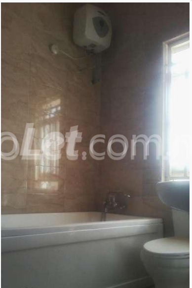 5 bedroom Flat / Apartment for rent Abuja, FCT, FCT Central Area Abuja - 11