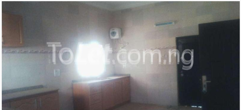 5 bedroom Flat / Apartment for rent Abuja, FCT, FCT Central Area Abuja - 10