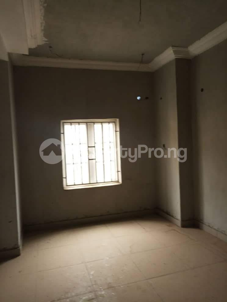 5 bedroom Terraced Duplex House for sale Close to Life Camp Police Station.  Life Camp Abuja - 1