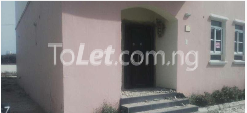 5 bedroom Flat / Apartment for rent Abuja, FCT, FCT Central Area Abuja - 9