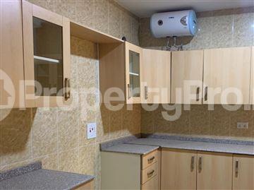Terraced Duplex House for sale Katampe Ext Abuja - 3